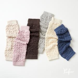 ※ベビーモデル(6ヶ月.70cm.7kg)画像提供「CURA」 ■ベビー 子供 赤ちゃん キッズ ■...