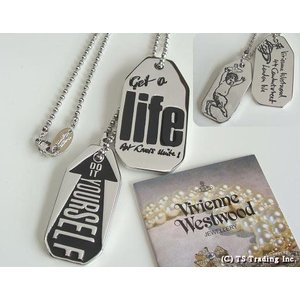 ◆Vivienne Westwood◆ヴィヴィアン ウエスト...