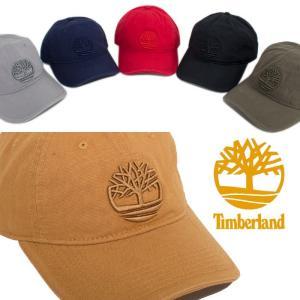 ティンバーランド メンズ帽子の商品一覧|ファッション 通販 - Yahoo ... 34c0da5816d9