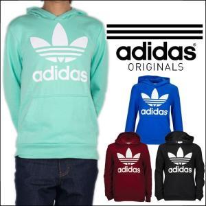 adidas Originals(アディダス オリジナルス)より、 アイコニックなアパレルコレクショ...