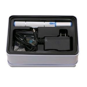 1セット 焼灼スポット除去機 電動 ペン型 コンデンサー 単極 凝固装置ツール【領収発行可】|playone