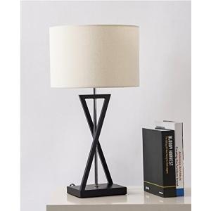 Nilight 洋式 個性 モダン シンプル ファッション 寝室 ナイトライト テーブルランプ 装飾ランプ【領収発行可】 playone