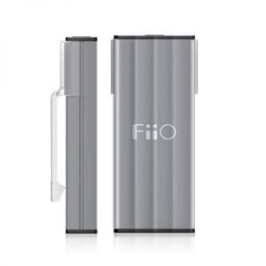 Fiiok1ヘッドフォンアンプ&dac|playone