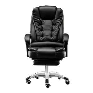 商品名:High quality office cヘア the head ergonomic Off...