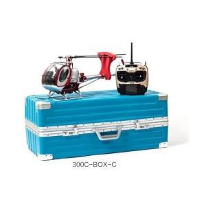 高性能 ヘリコプター 静的航空機モデル Schweizer 300cヒューズ 9ch RC 電動ラジコン リモートコントロール シルバー|playone