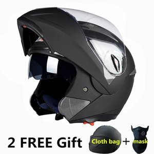 New Arrivals Best Sales Safe Flip Up Motorcycle Helmet With Inner Sun Visor Everybody Affo|playone