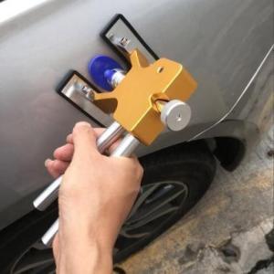 車の修理ツールキット木工ツールハンドツール playone