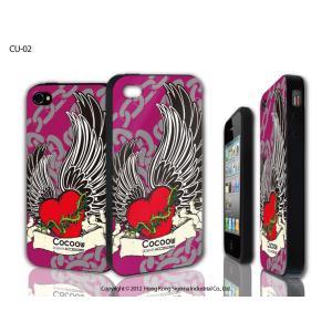 iPhone4s ケース iPhone4 ケース SIGEM...