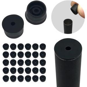 プルームテック プラス マウスキャップ 30個セット プルプラ たばこカプセル代用  使い捨て 水洗...