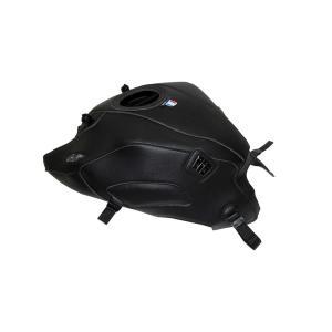 バグスター タンクカバー ブラック CB300/250R|plotonlinestore