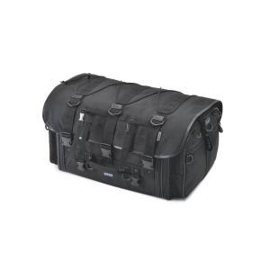 イガヤ(IGAYA) キャンプツーリングシートバッグ (容量50L-64L) IGY-SBB-R-0040|plotonlinestore