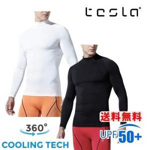 -色 : ホワイト/ブラック  -素材 : 100%ポリエステル  -サイズ : S, M, L,...