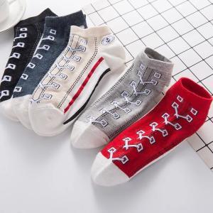 ■商品名:靴下 メンズ 男性用ソックス  ■素材:綿 75% ■サイズ:フリー 25cm〜28cm ...