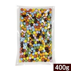 カラフル マーブルチョコ 400g 業務用 チョコ チョコレート マーブル ポスト投函便 送料無料 ポイント消化 ペイペイ|plumterracenet