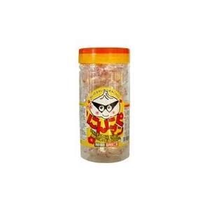 にんにくマン ポット 130g × 8ポット 梅酢風味 国内加工品 送料無料|plumterracenet