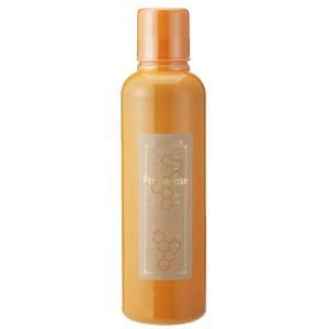 プロポリンス マウスウォッシュ 600ml ボトルタイプ 口内洗浄 洗口液 オーラルケア プロポリス 口臭対策|plumterracenet