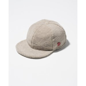 SEVESKIG(セヴシグ) MOCO CAP|plus-c