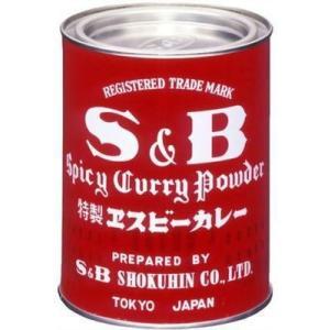 ※こちらの商品は単品販売です。 ※参考:1ボールは4缶入、1ケースは20缶入です。 ※こちらの商品は...