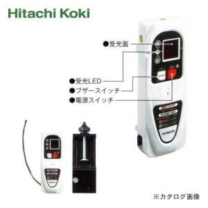 日立工機 HITACHI レーザー墨出し器用アクセサリー 受光器セット|plus1tools