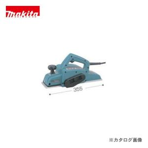 マキタ Makita 電気カンナ 1911B(研磨式)|plus1tools