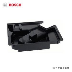 ボッシュ BOSCH エルボックス(L-BOXX)用 インレイ 2608438016|plus1tools