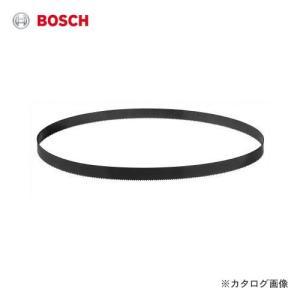 (おすすめ)ボッシュ BOSCH 2608649001 バンドソー替刃 (24山) 2本入|plus1tools