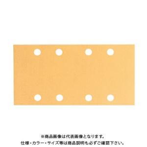 ボッシュ BOSCH ペーパーGSS23 #180 10枚 best for Wood+Paint ...