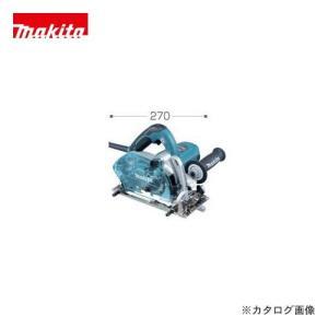 マキタ Makita 小型ミゾキリ 3005BA|plus1tools