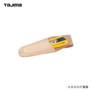 タジマツール Tajima 作業用ホルダー付 ロック20キロ 550YSHBL|plus1tools