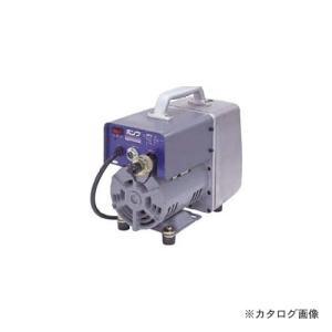 日東工器 PMW-24用ユニット ポンプHPS-10 200V No.74375|plus1tools