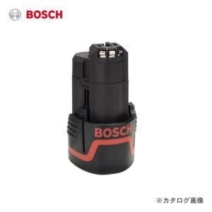 ボッシュ BOSCH A1020LIB 10.8V 2.0Ah リチウムイオンバッテリー|plus1tools