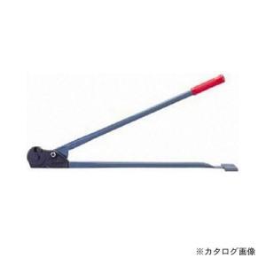 MCC 松阪鉄工所 全ネジカッタ AB-0204|plus1tools