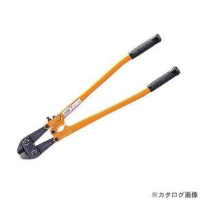 MCC 松阪鉄工所 アングルカッタ AC-0060|plus1tools