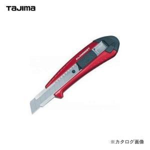 タジマツール Tajima オートロックLアルミニスト(レッド) AC-L500R|plus1tools