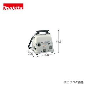 マキタ Makita エアコンプレッサ(50/60HZ共用) AC700|plus1tools