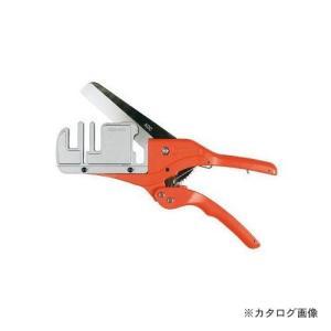 (おすすめ)MCC 松阪鉄工所 エアコンダクトカッタ101 ADC-101 (オータムセール)|plus1tools