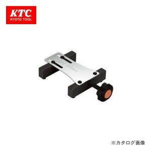 KTC カムプーリーロックツール AE82|plus1tools