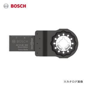 (おすすめ)ボッシュ BOSCH AIZ20ABN カットソーブレードスターロック|plus1tools