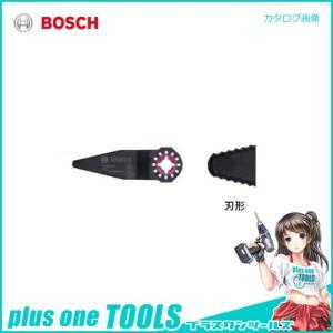 ボッシュ BOSCH カットソーブレード(特殊材料・その他) AIZ28SWC|plus1tools