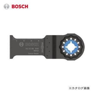 (おすすめ)ボッシュ BOSCH AIZ32ABN カットソーブレードスターロック|plus1tools
