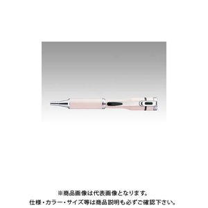 シヤチハタ ネームペン ペールピンク TKS-CUS1|plus1tools