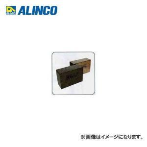 直送品 アルインコ ALINCO 格納箱 Mサイズ|plus1tools