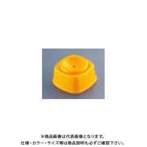 【メーカー名】 ●遠藤商事(株)  【特長】 ●ゆでる前に小さな穴をあけるだけで、卵の殻がきれいにむ...