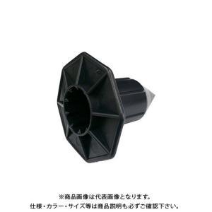 【直送品】安全興業 ストッパー 33mm (50入)|plus1tools