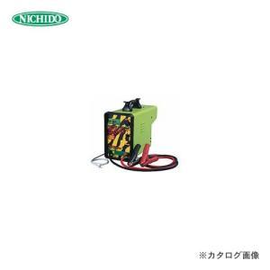 日動工業 セルスターター (屋内型) AS-1224V|plus1tools