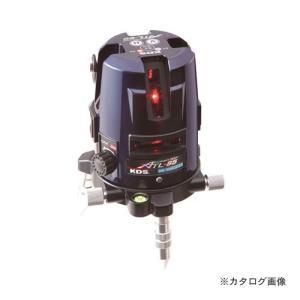 ムラテックKDS ATL-85 オートラインレーザー (本体のみ)|plus1tools