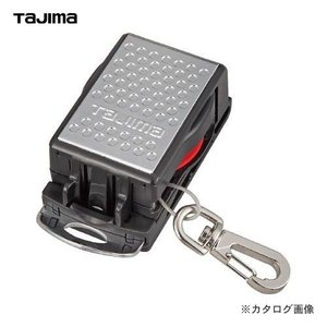 タジマツール Tajima スマートキャッチ 10 ワイヤー AZ-SMC10W|plus1tools