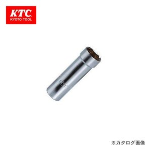 KTC 9.5sq.プラグレンチ(薄肉タイプ) B3A-16SP|plus1tools