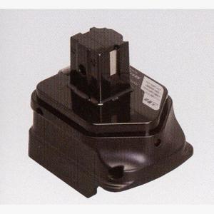 泉精器製作所 IZUMI リチウムバッテリパック変換アダプタ BAL-12 BAL12|plus1tools