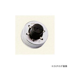 BBK 文化貿易工業 13100BBK用オプション エキスパンダーヘッド 1-1/2 13100-24|plus1tools